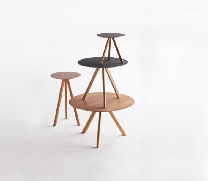 tables1-700x610